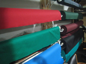 Gary pool table movers pool table cloth colors