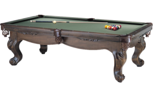 Gary Pool Table Movers, we provide pool table services and repairs.