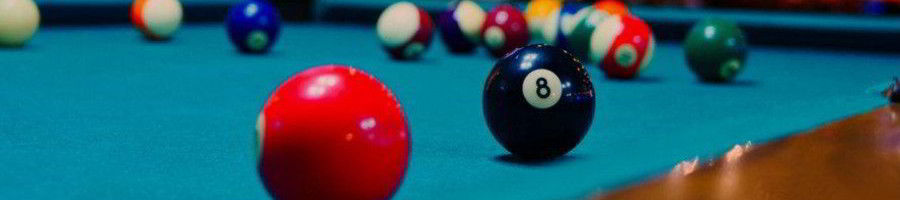 Gary Pool Table Installations Featured